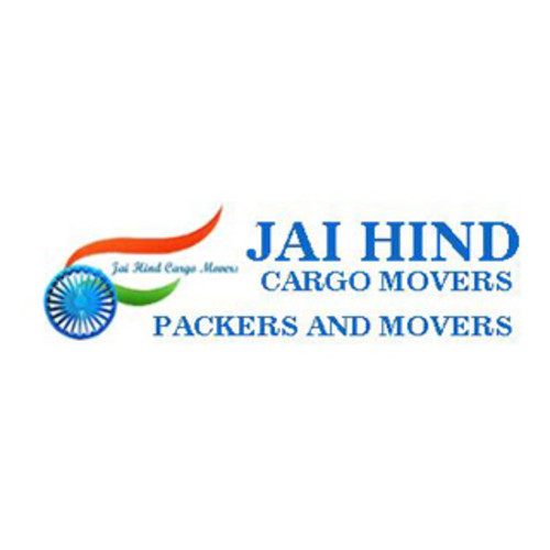Jai Hind Cargo Movers
