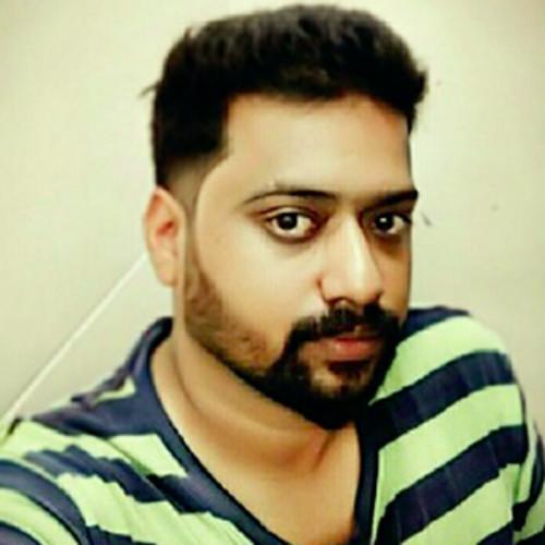 Vasanth S