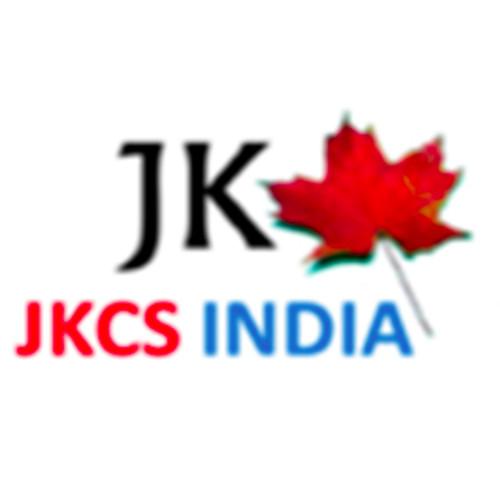 JKCS INDIA