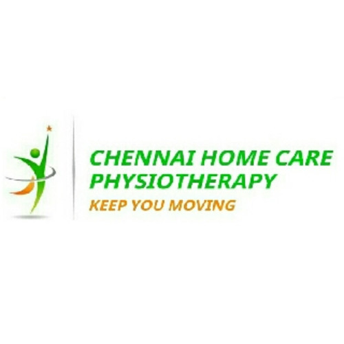 CHENNAI HOME CARE PHYSIOTHERAPY