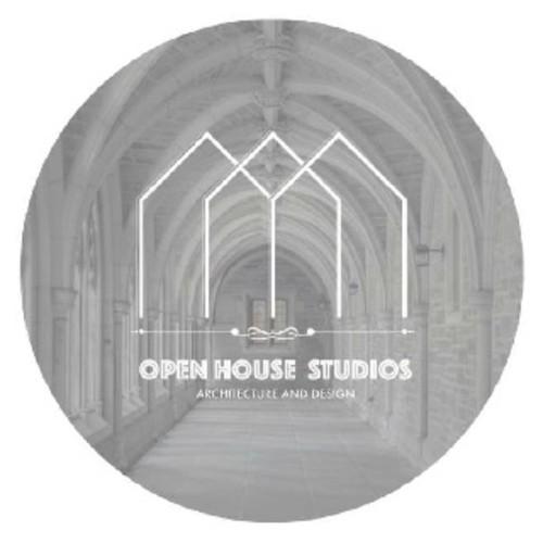 Openhouse Studios