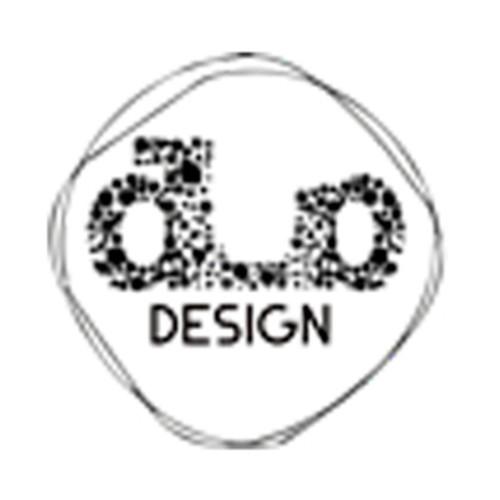 Duo Design India