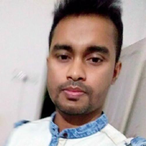 Dhiman Das