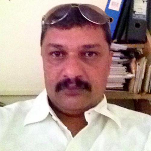 Sahaj Law Chambers