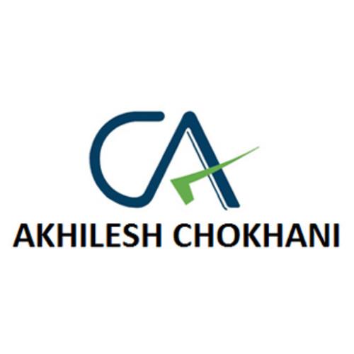Akhilesh Chokhani