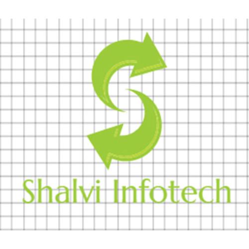 Shalvi Infotech