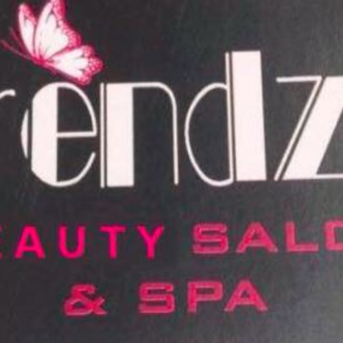 Trendzz Beauty Salon