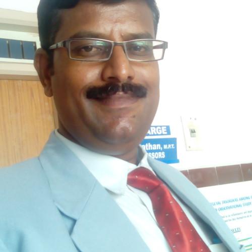 Kamalanathan