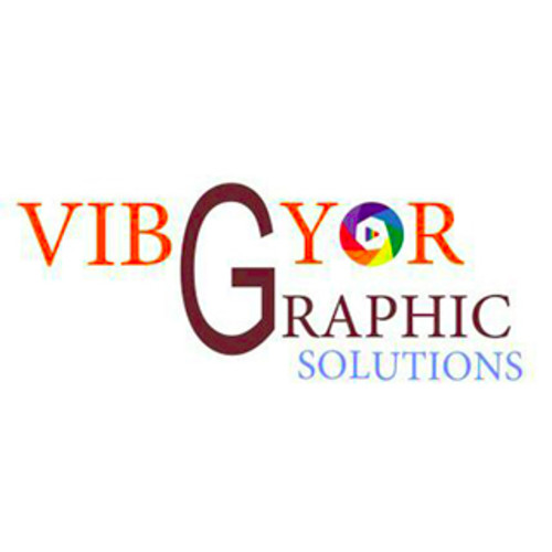 Vibyor Graphic Solutions