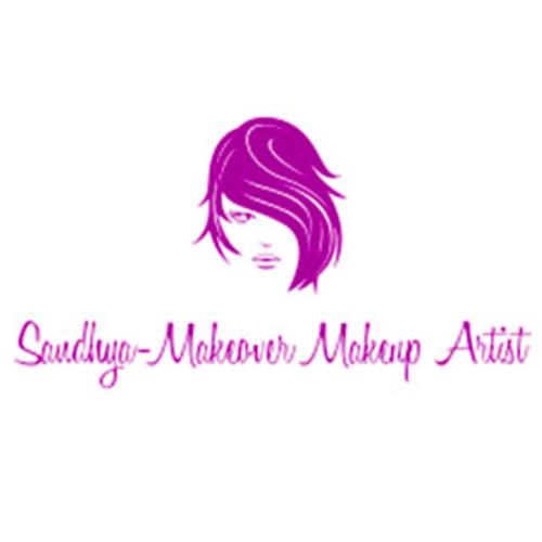 Sandhya - Makeover Makeup Artist