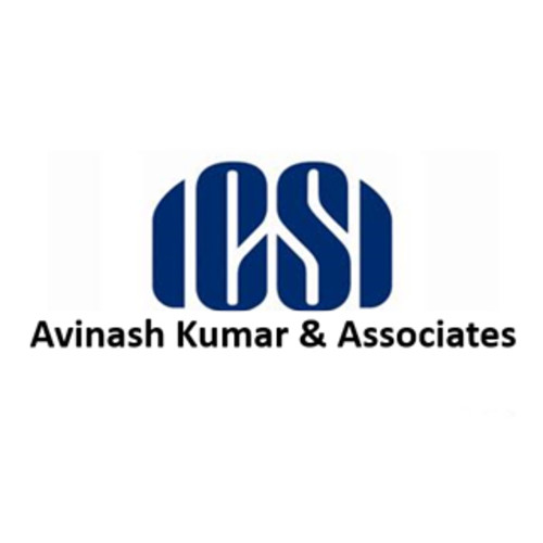 Avinash Kumar & Associates
