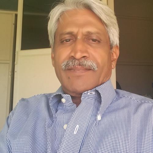 Khurjekar Deepak