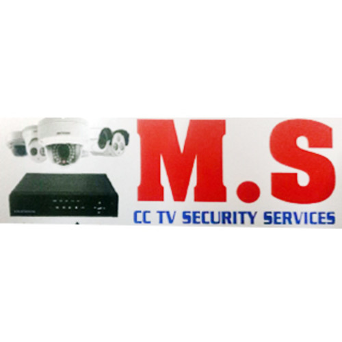 MS CCTV Security Services