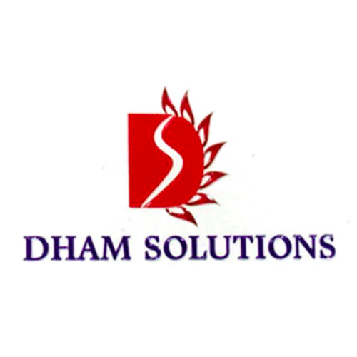 Dham Solutions
