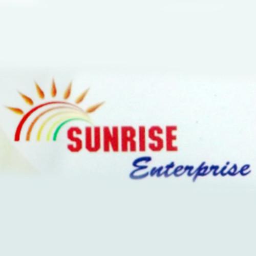 Sunrise Enterprise
