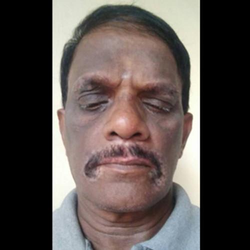 K.Natarajan B.E.