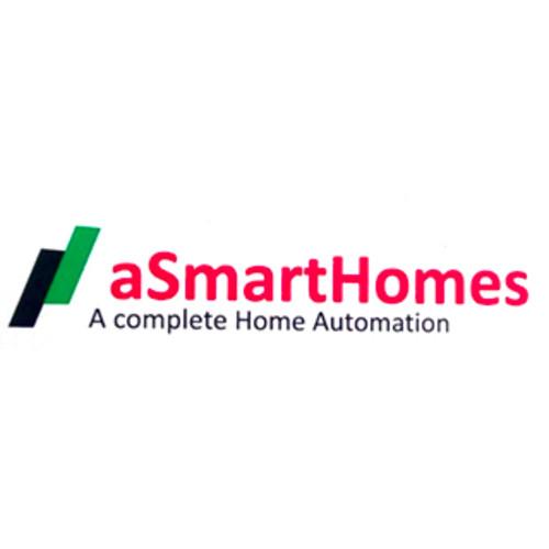 aSmartHomes