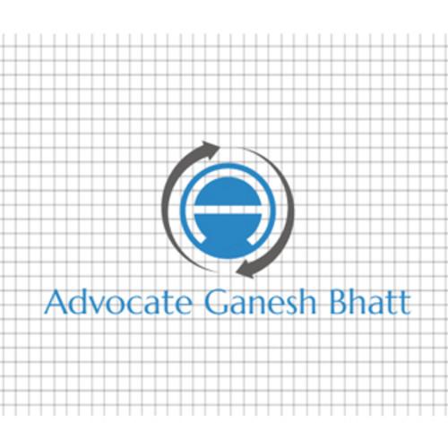Ganesh Bhatt
