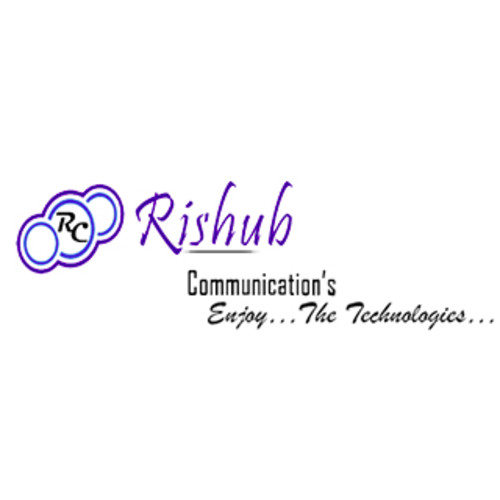 Rishub Communications