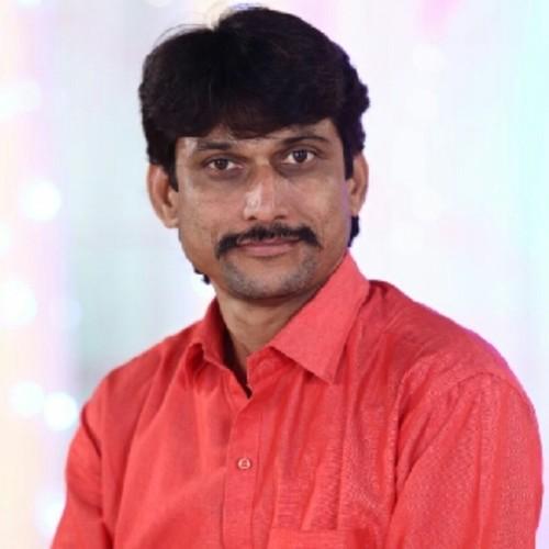 Ravsaheb Rohinikar