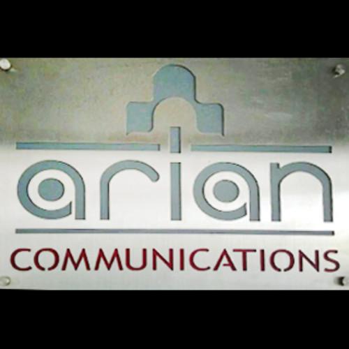 Arian Communications
