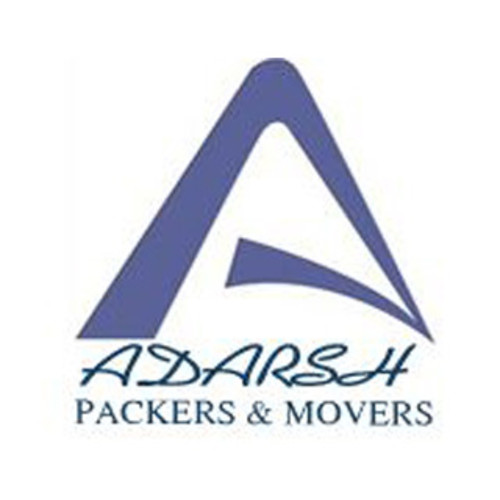 Adarsh Packers & Movers