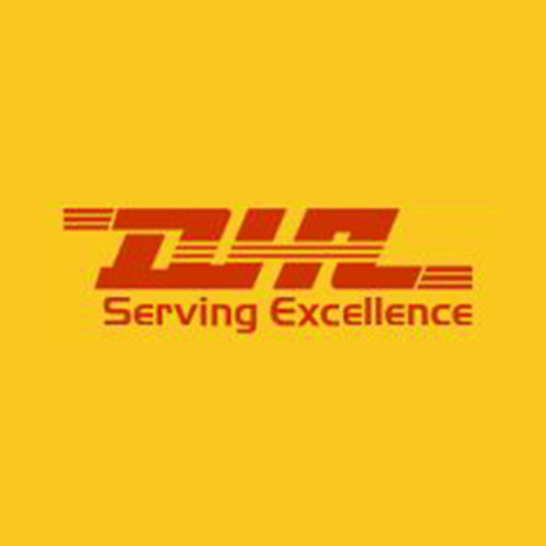 DHL Relocation and Logistic Pvt.Ltd