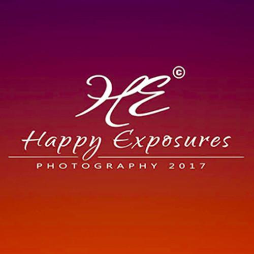 Happy Exposure