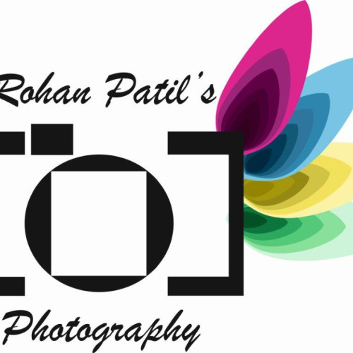 Rohan Patil's Photography