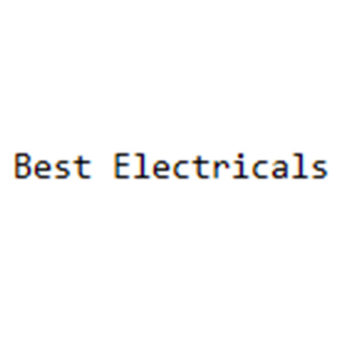 Best Electricals
