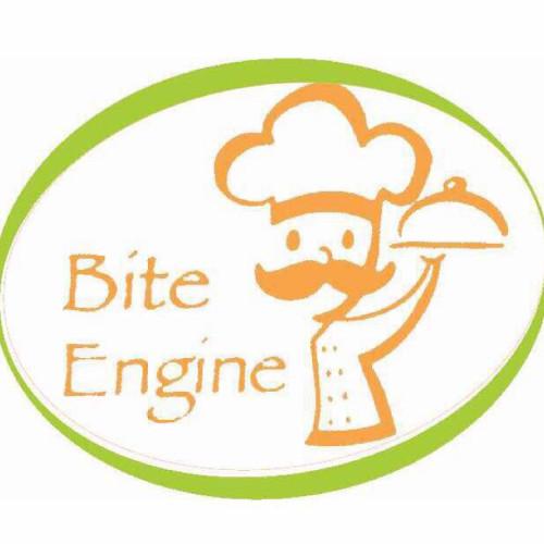 Bite Engine