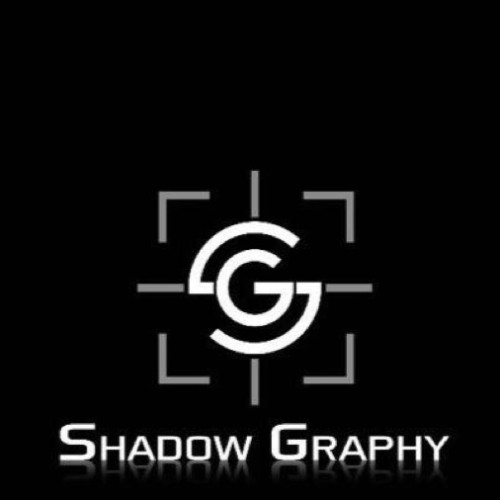 Shadow Graphy