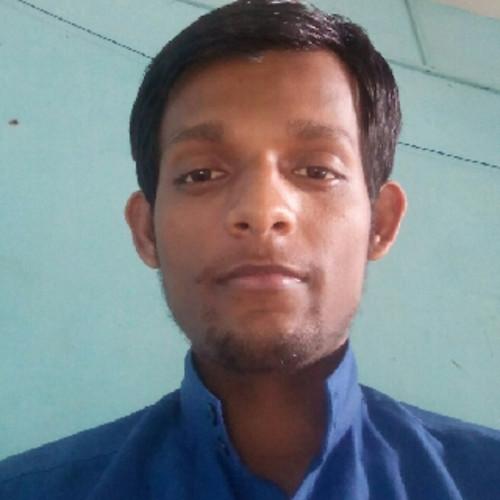 Mithu Kumar Jha