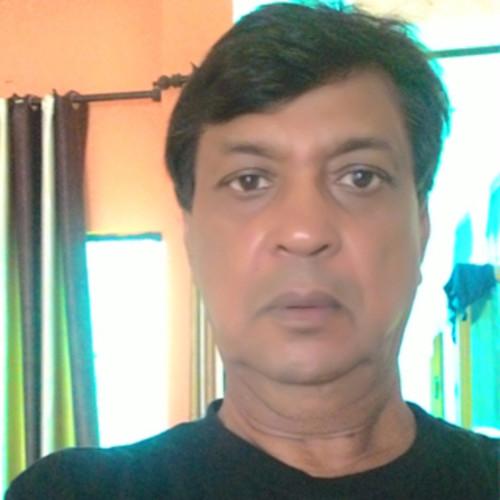 Shishupal Vishnoi