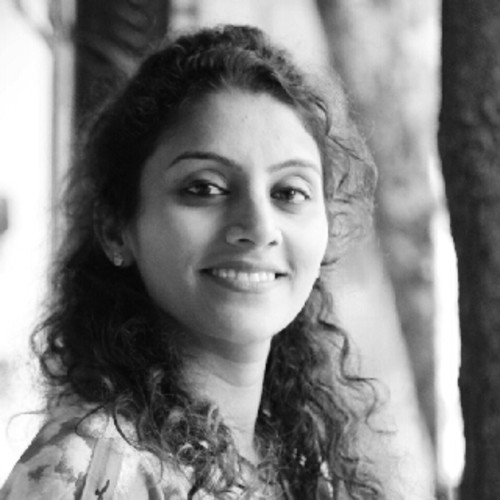 Dr.Viral Sathwara