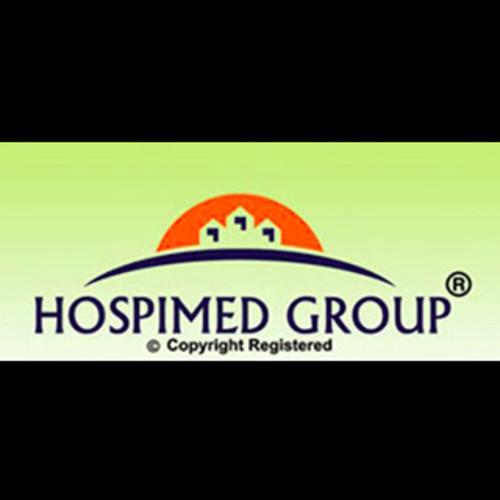 Hospimed