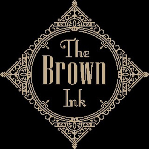 The Brown Ink
