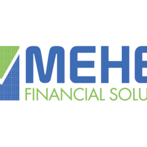 Meher Financial Solutions