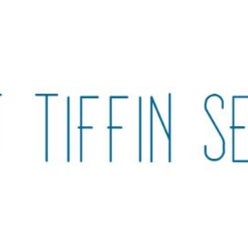 Saket Tiffin Services