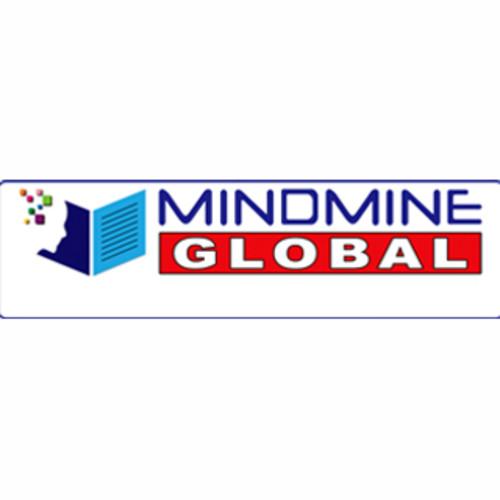 Mindmine Global