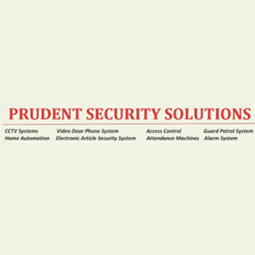 Prudent Security Solutions