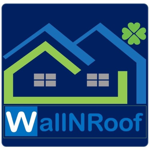 WallNRoof Interior & Exterior Pvt. Ltd.