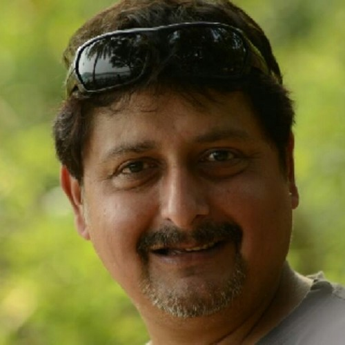 Raj Joshi Photography