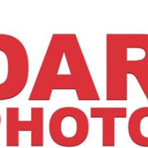 Darsh Photo Art