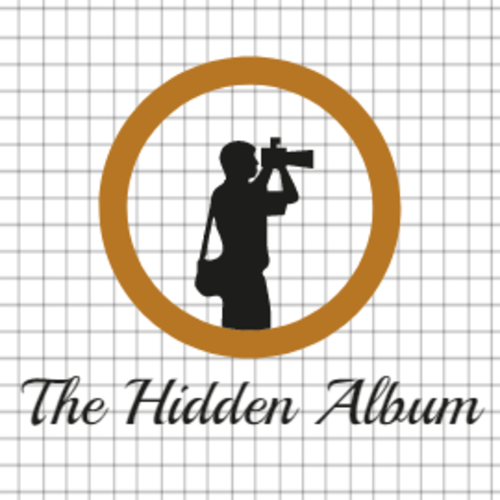 The Hidden Album