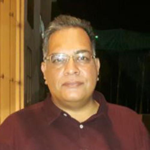 Srinivas G D Bangalore