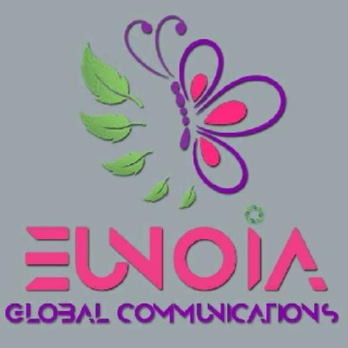 Eunoia Global Communications