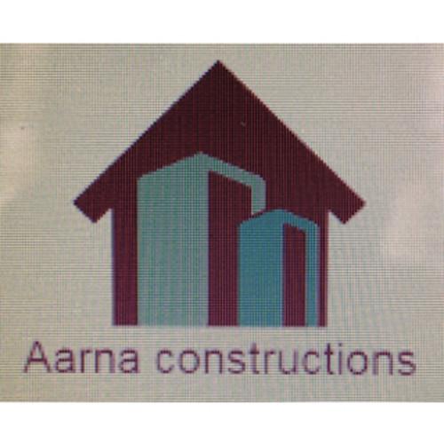 aarna constructions