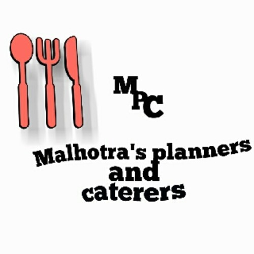 Malhotra Planners and Caterers