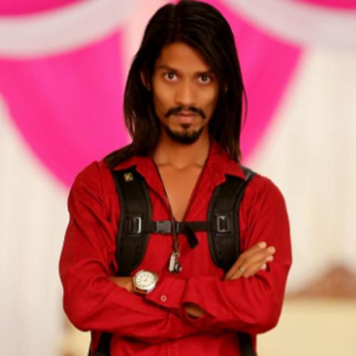 Ritesh Kalaskar Photography